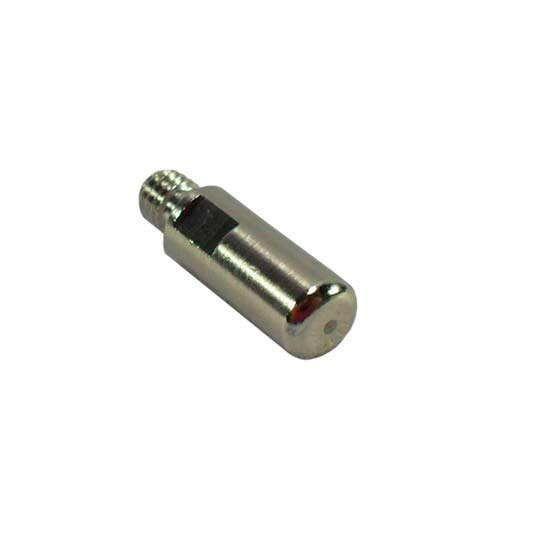 ELETRODO PLASMA PT 70 - CEA - 425013