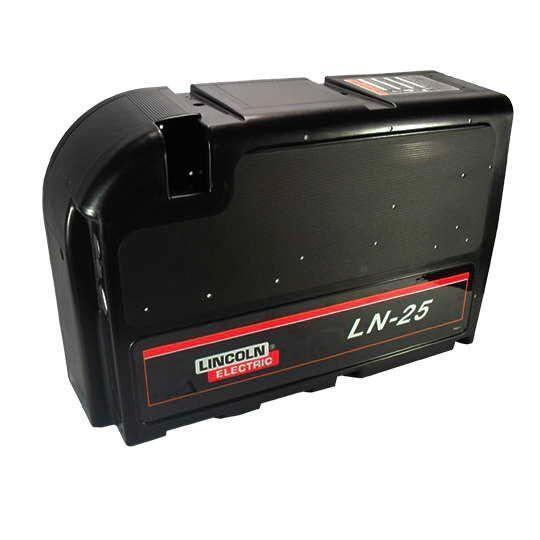 GABINETE - LINCOLN ELECTRIC - G2342-2