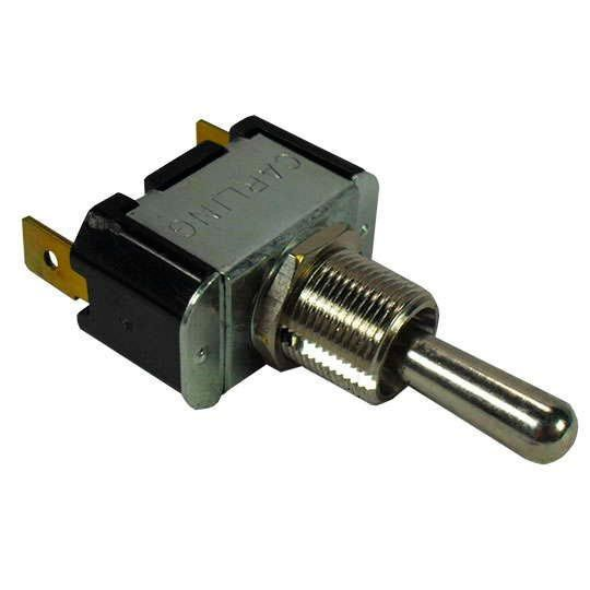 INTERRUPTOR - LINCOLN ELECTRIC - T10800-49