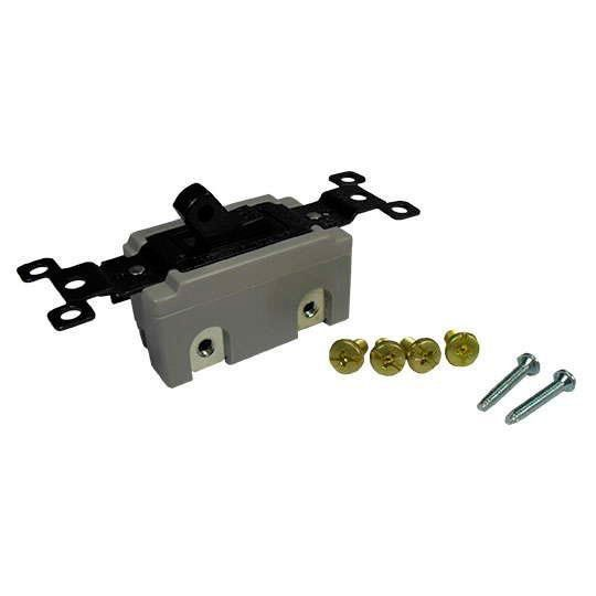 INTERRUPTOR RETRABALHO - LINCOLN ELECTRIC - S20456
