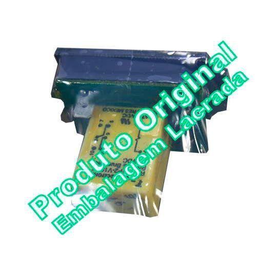 MÓDULO RELO - LINCOLN ELECTRIC - S22182