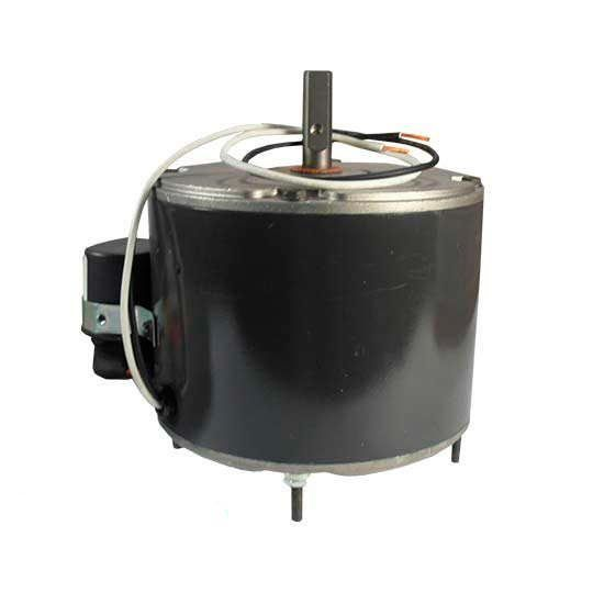 MOTOR DE VENTILADOR - LINCOLN ELECTRIC - M9983-6
