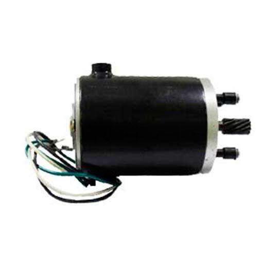 MOTOREDUTOR LN7 - LINCOLN ELECTRIC - S17912-1