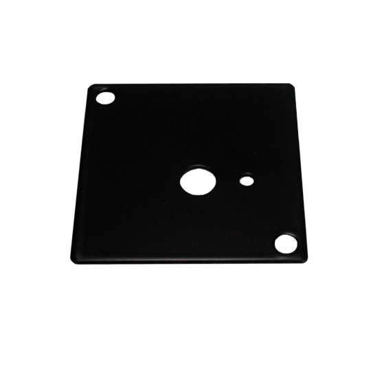 PAINEL KIT REMOTO - LINCOLN ELECTRIC - S25707