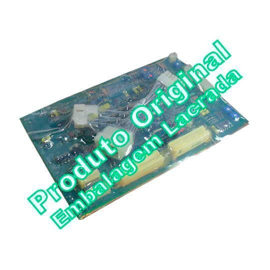 PLACA DE CONTROLE - LINCOLN ELECTRIC - G1585-3
