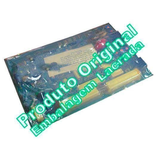 PLACA DE CONTROLE G3409-1 LINCOLN ELECTRIC