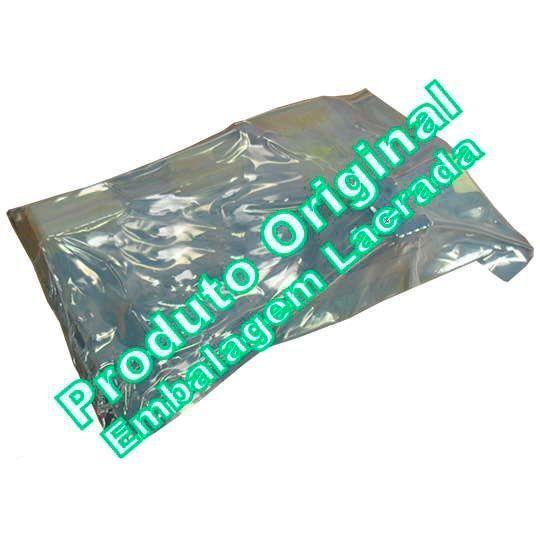 PLACA DE DISPARO CV655 G2699-5 LINCOLN ELECTRIC
