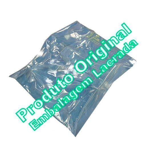 CIRCUITO ELETRÔNICO LÓGICO NA5 L6242-2 LINCOLN ELECTRIC