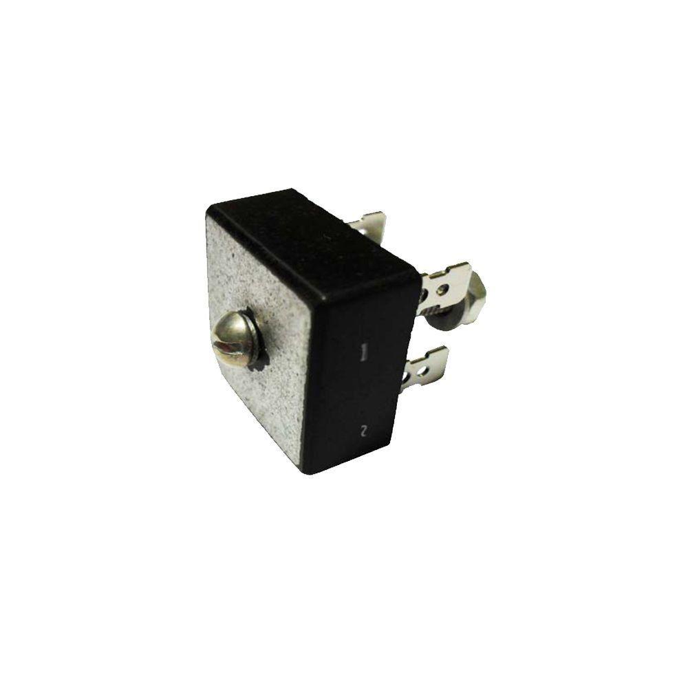 PONTE RETIFICADORA T13637-6 LINCOLN ELECTRIC