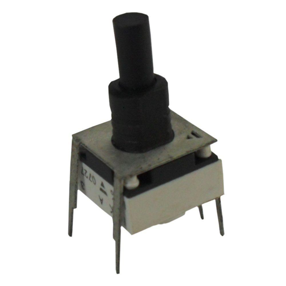POTENCIÔMETRO INVERTEC V200 T - LINCOLN ELECTRIC - W2010001