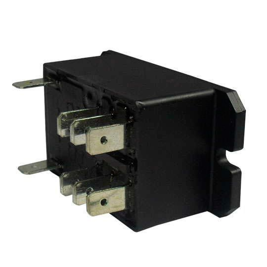 RELÉ POWER FEED 10 - LINCOLN ELECTRIC - S15122-14