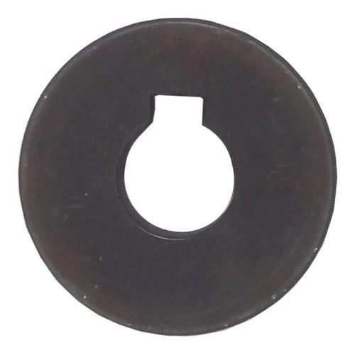 ROLDANA RECARTILHADA 1.6MM PARALELO RLR/1858 LINCOLN ELECTRIC