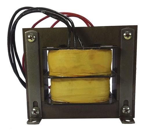 TRANSFORMADOR AUXILIAR CV400I  M12390-21 LINCOLN ELECTRIC