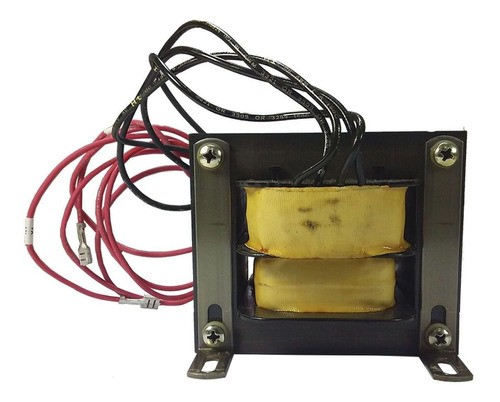 TRANSFORMADOR AUXILIAR DC600 9SM12390-58 LINCOLN ELECTRIC