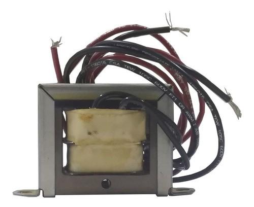 TRANSFORMADOR CV655 S13000-80 LINCOLN ELECTRIC