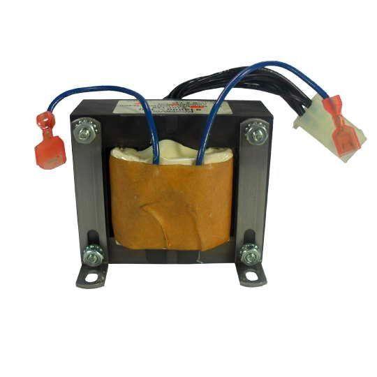 TRANSFORMADOR DE COMANDO 9SS25578-1 LINCOLN ELECTRIC