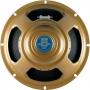 Alto Falante Celestion G10 Alnico Gold 40w 10