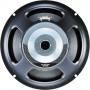 Alto Falante Celestion TF1225 250w 12'' PA Speaker