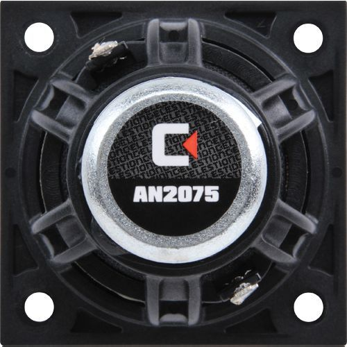 Alto Falante Celestion AN2075 20w 8 Ohms Compact Array Full Range Driver