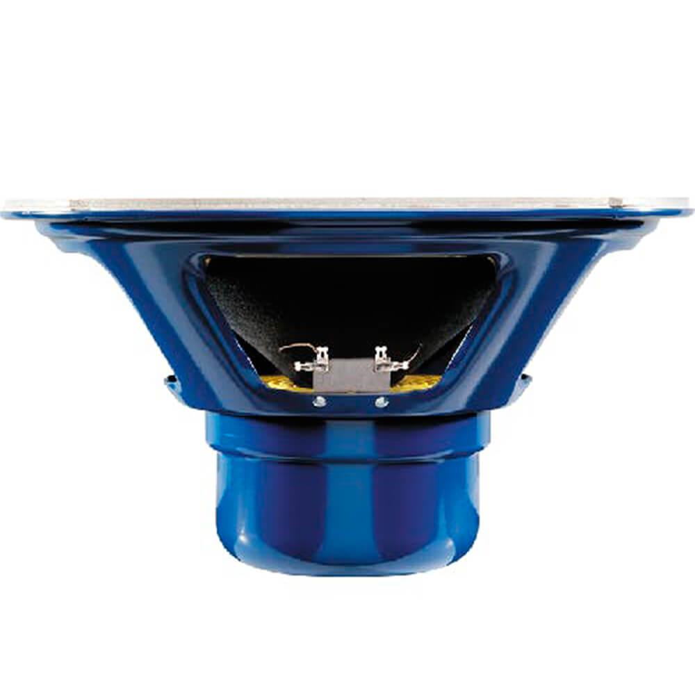 Alto Falante Celestion G12 Alnico Blue 15w 12