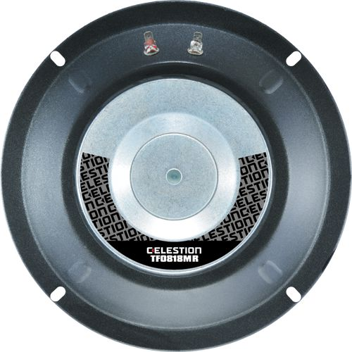 Alto Falante Celestion TF0818MR 100w 8'' 8ohms