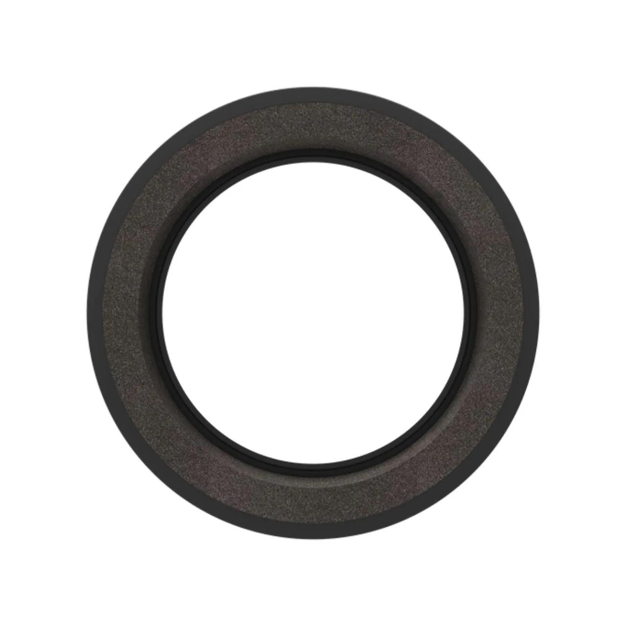 Anel Abafador 13 Pol Muffl Control Ring Mf-1013-00 Remo