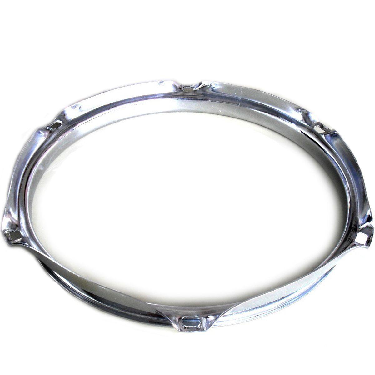 Aro de Alumínio Spanking 10 1.60mm com 06 Furos