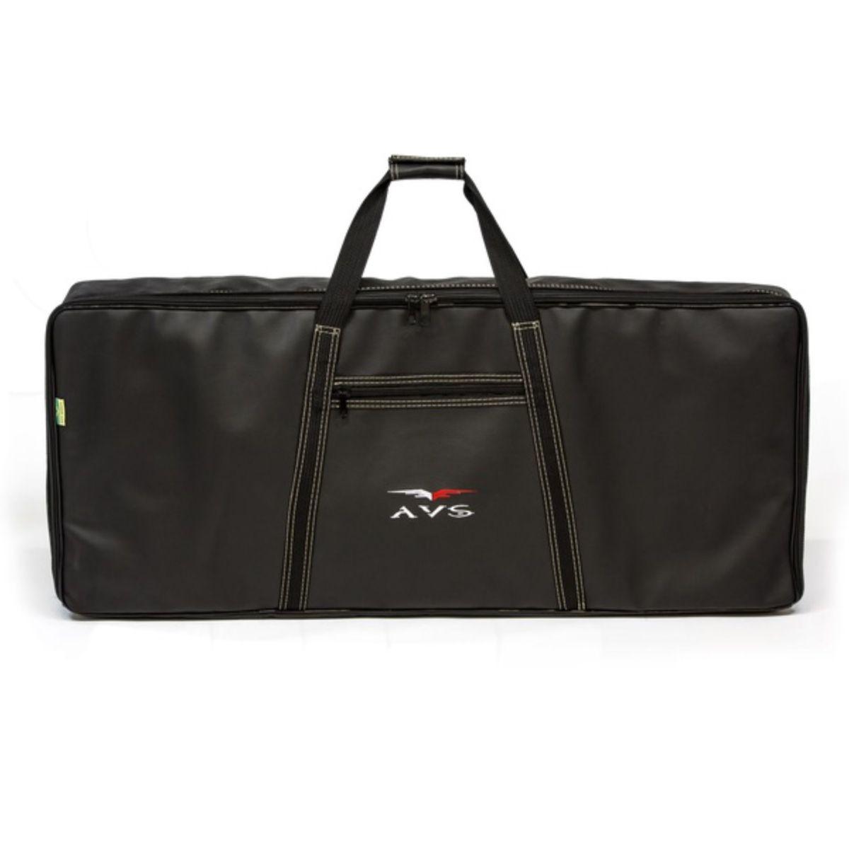 Bag AVS BIT004EX Executive 6/8 Para Teclado
