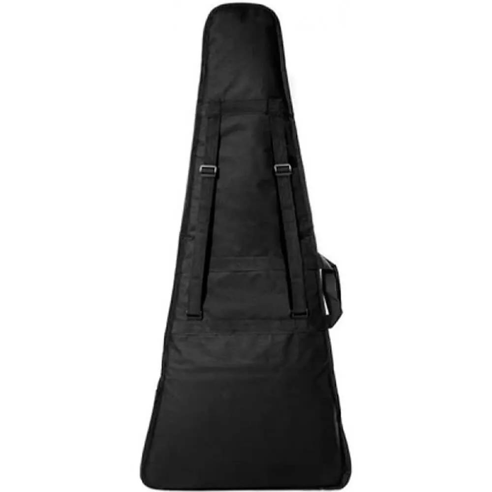 Bag Capa AVS BIC006LX Luxo para Guitarra