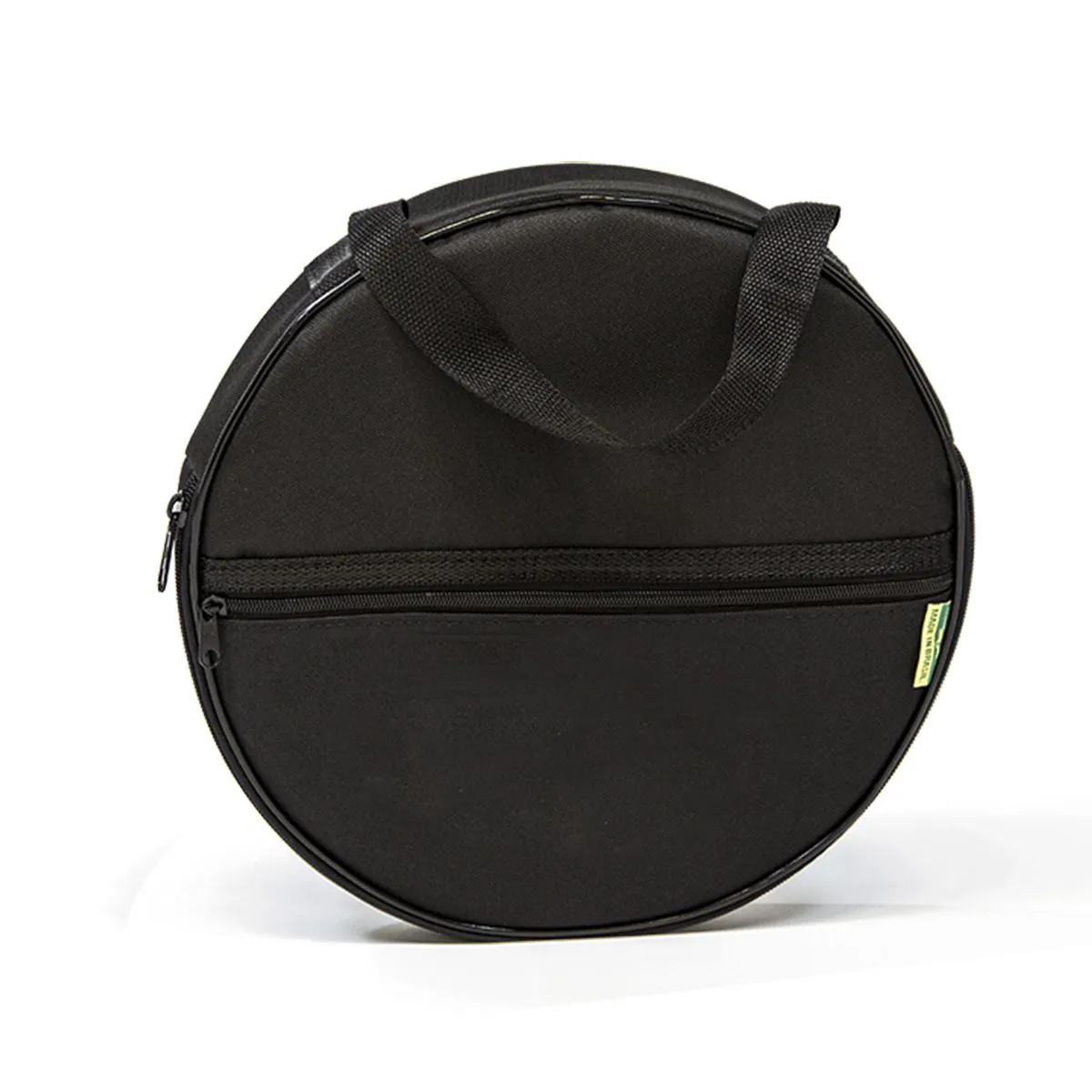 Bag Capa AVS BIP0149FH Flex Hard para Caixa de Bateria 14x20