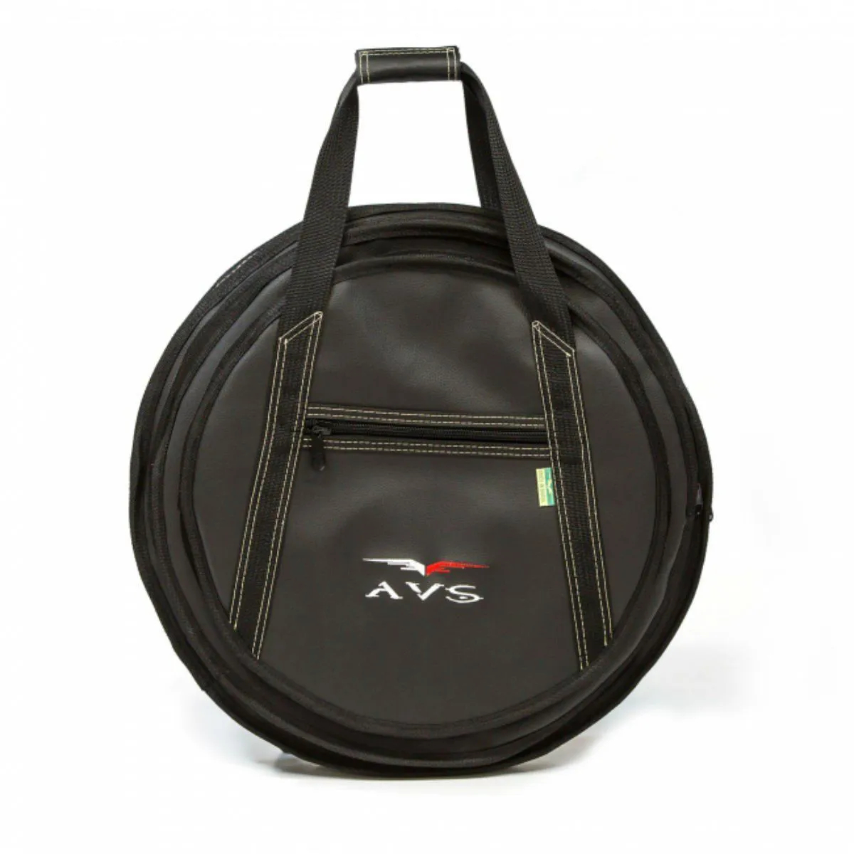 Bag Capa AVS BIP064EX Executive para Pratos de 22