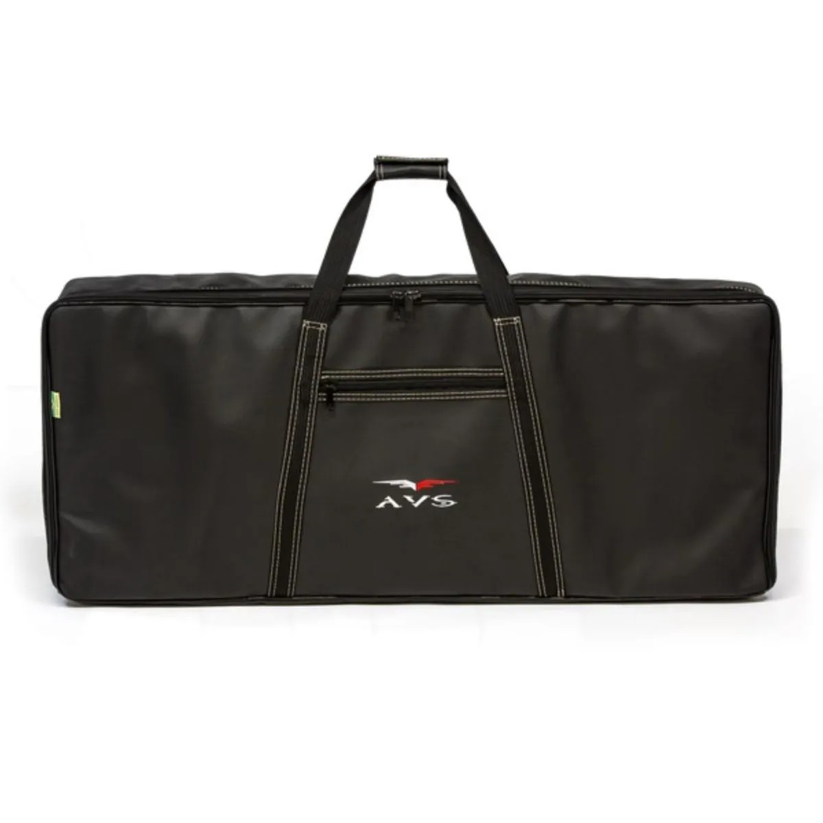 Bag Capa AVS BIT003EX Executive 5/8 Menor Para Teclado