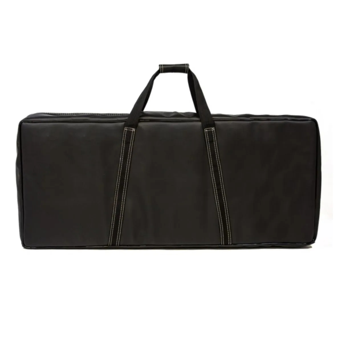 Bag Capa AVS BIT003EX Executive 5/8 Menor Para Teclado