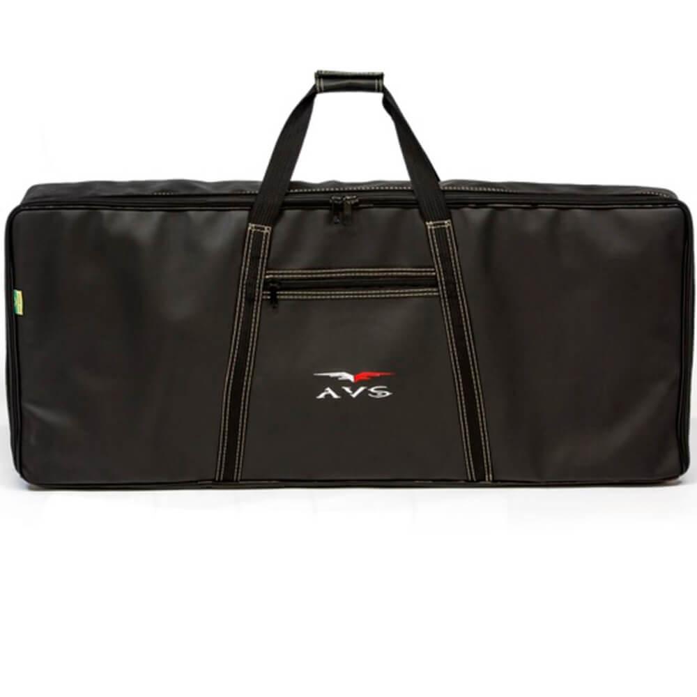 Bag Capa AVS BIT004EX Executive 6/8 Para Teclado