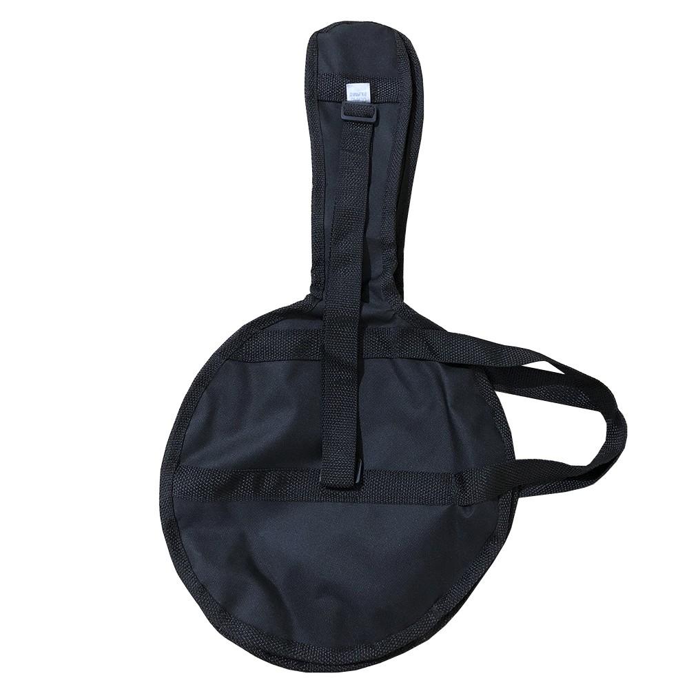 Bag Capa CMC 804SM Simples para Banjo