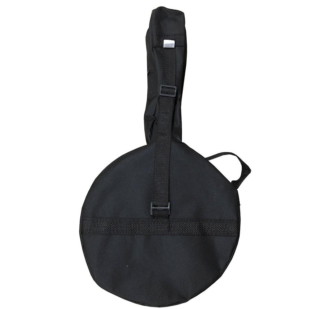 Bag Capa CMC 804SO Simples para Banjo