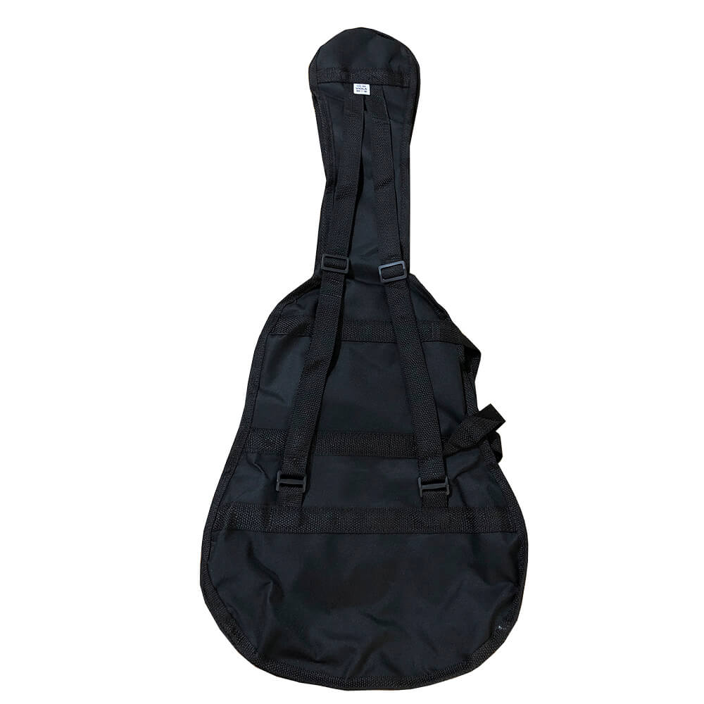 Bag Capa CMC 809SM Simples para Viola Caipira