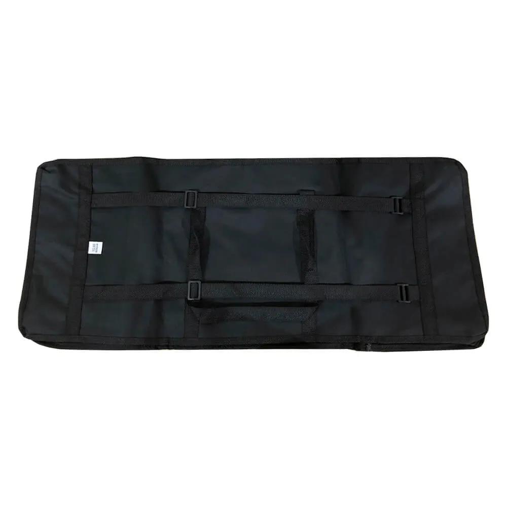 Bag Capa CMC 825 Simples para Teclado 4/8