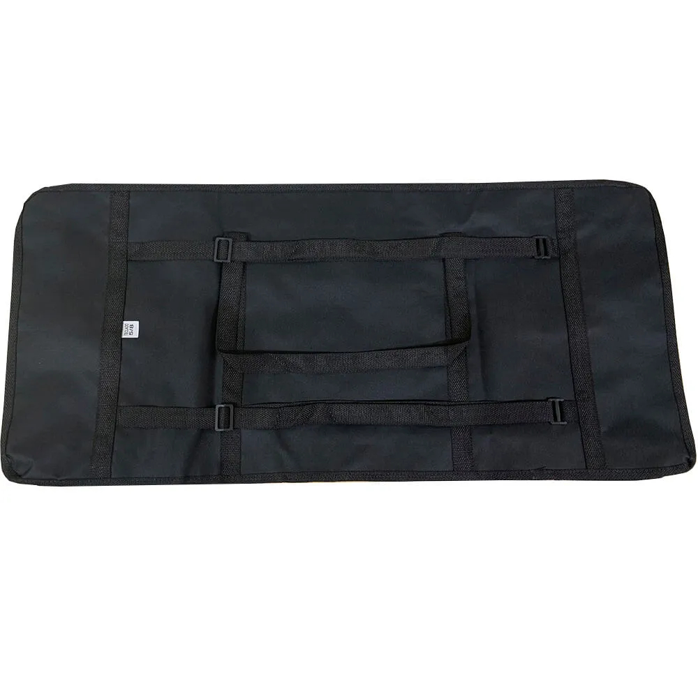 Bag Capa CMC 826C Comum para Teclado 5/8