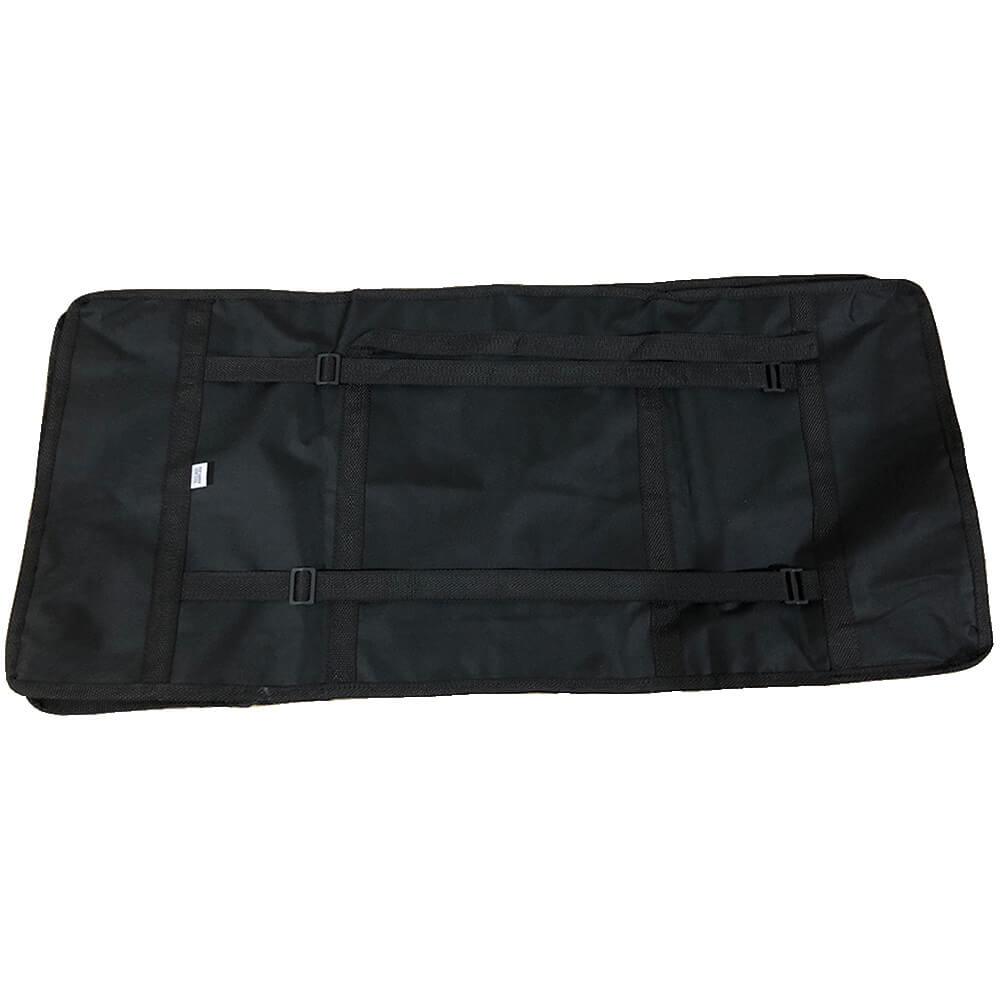 Bag Capa CMC 826S Simples para Teclado 5/8