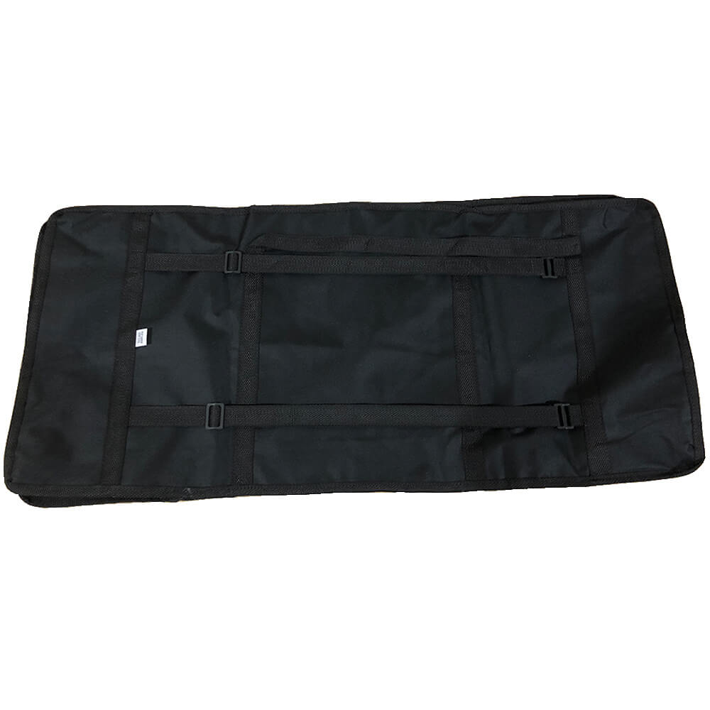 Bag Capa CMC 826SM Simples para Teclado 5/8