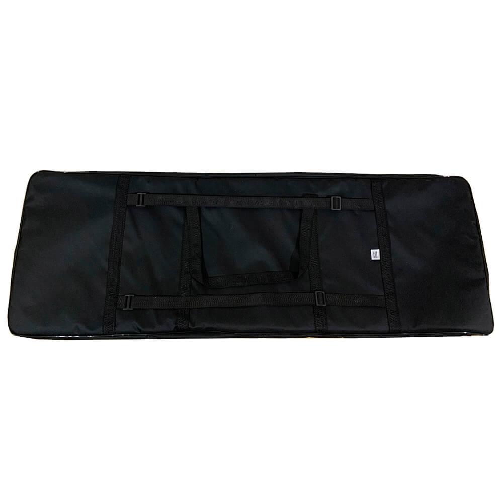 Bag Capa CMC 827L Luxo para Teclado 6/8