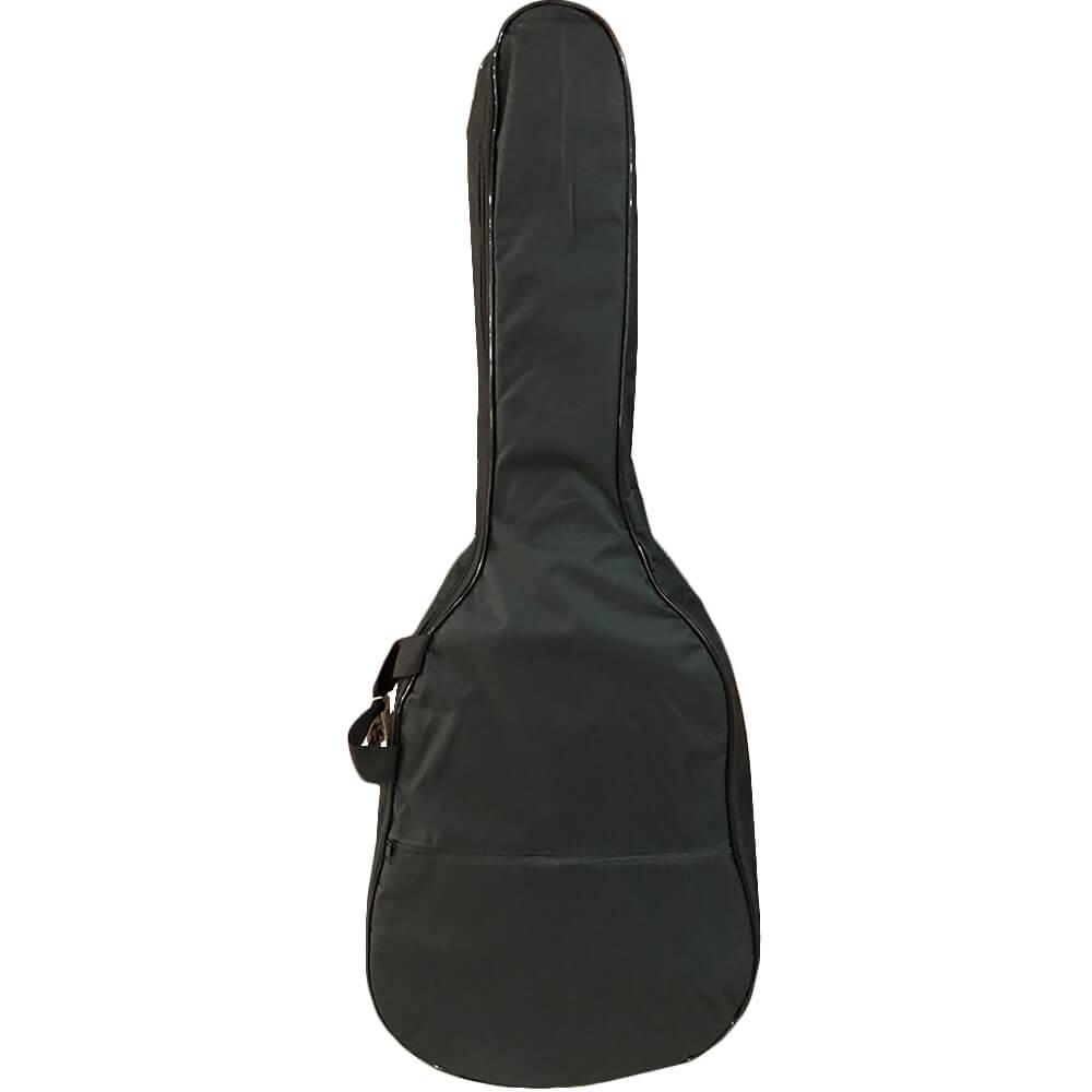 Bag Capa Pandora Extra Luxo para Violão Folk
