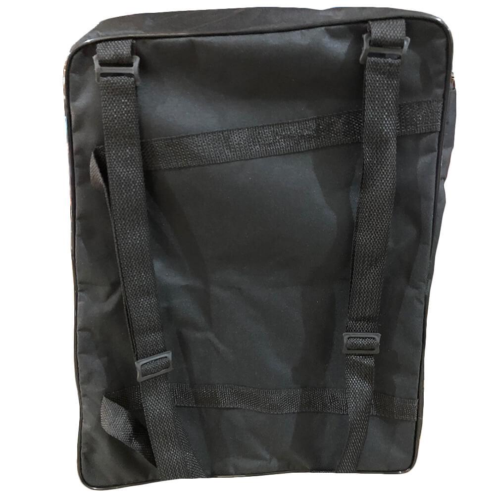 Bag Capa Pandora Simples para Cajon