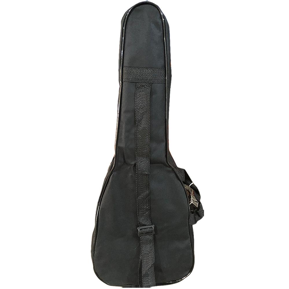 Bag Capa Pandora Simples para Cavaco