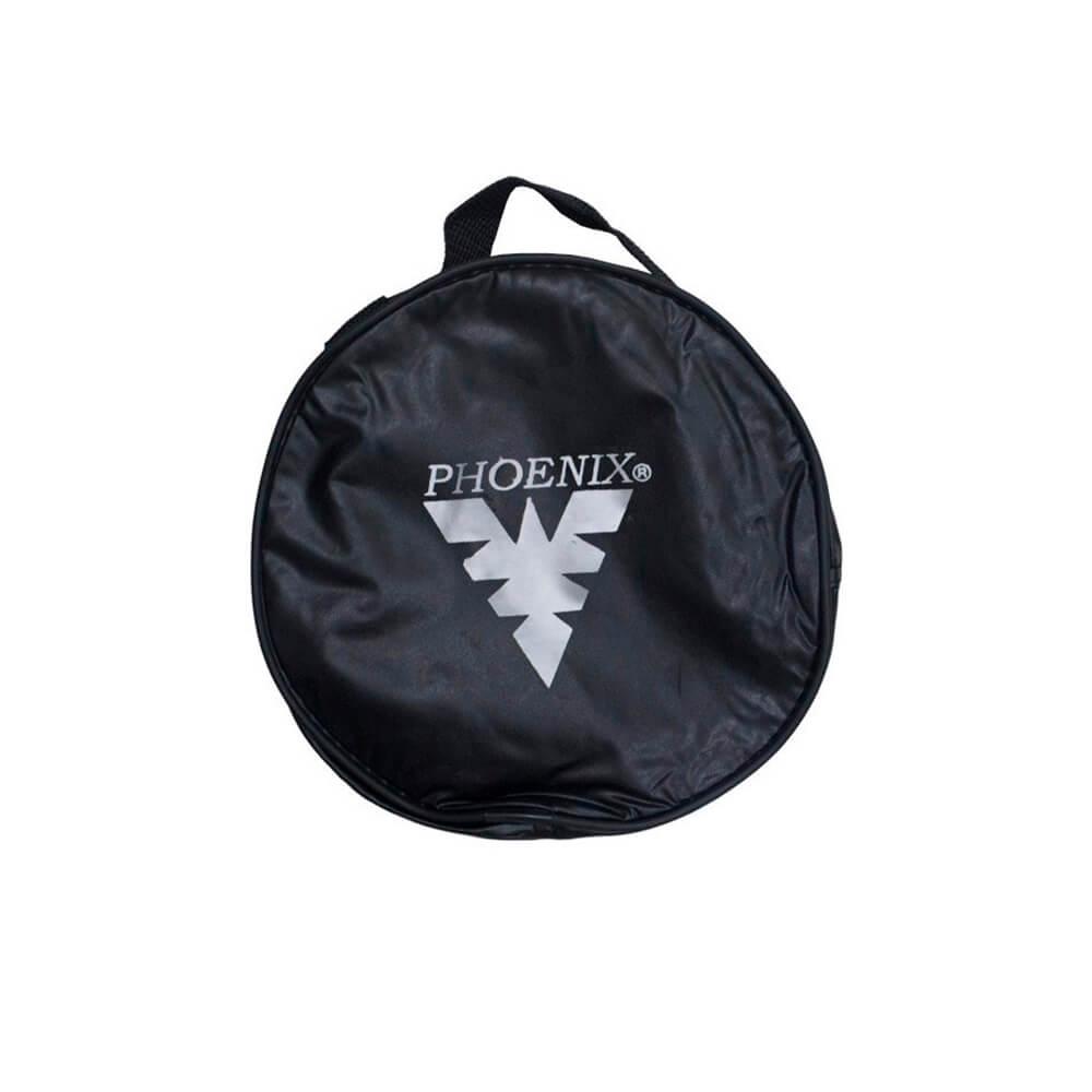 Bag Capa Phx PAA034 Courino para Tamborim