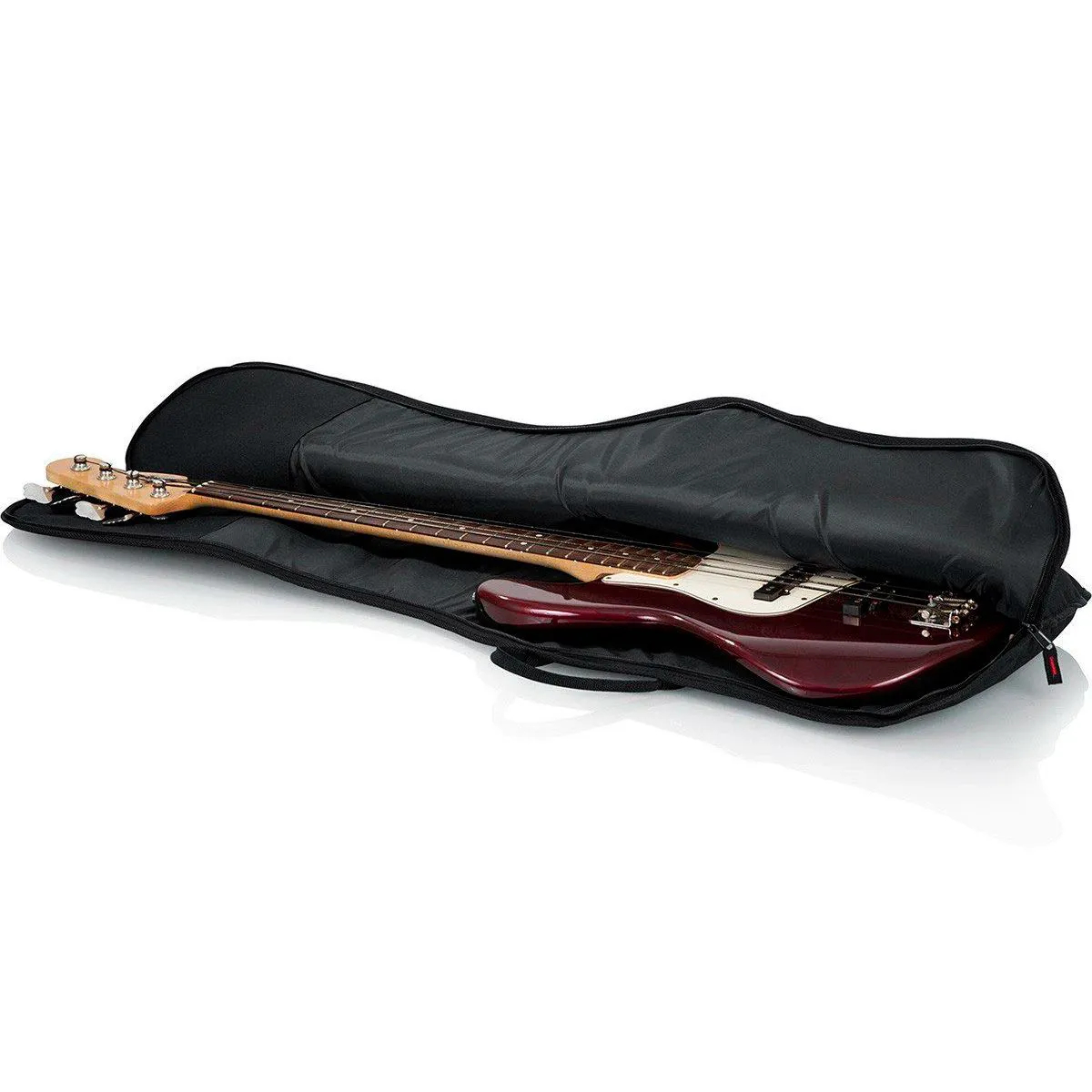 Bag Gator GBE-BASS para Contrabaixo