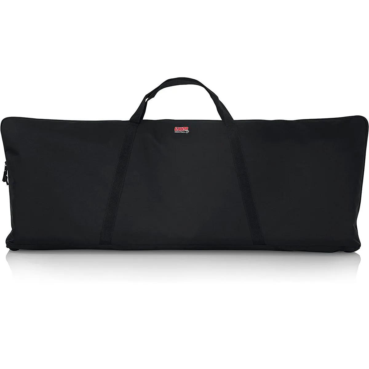 Bag Gator GKBE-76 para Teclado de 76 Teclas