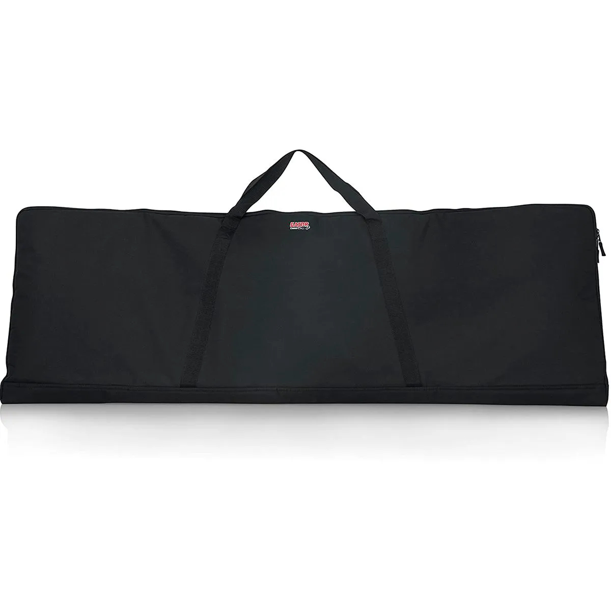 Bag Gator GKBE-88 para Teclado de 88 Teclas