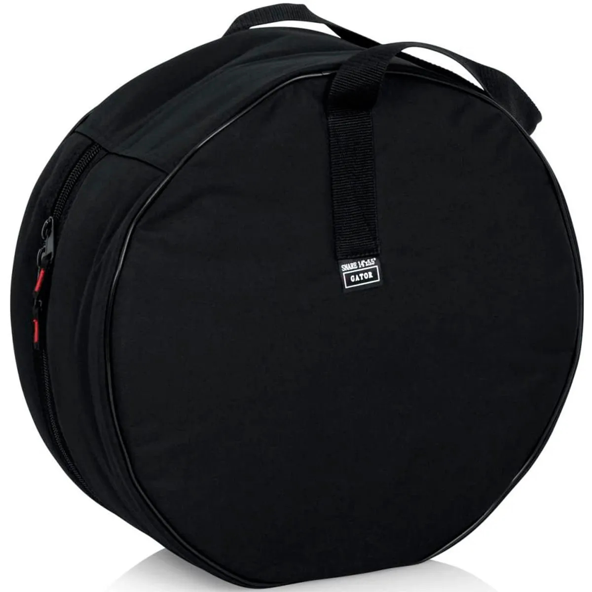 Bag Gator GP-1405.5SD para Caixa 14